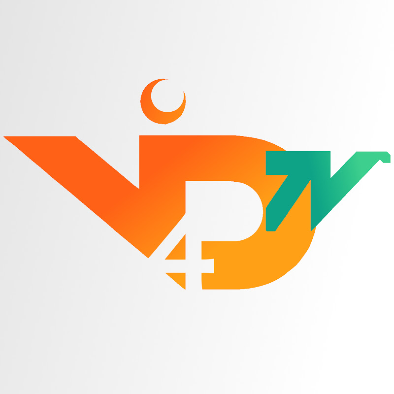 Vision4DreamsTV