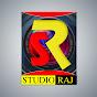 Raj studio