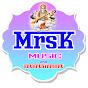 MRSK MUSIC