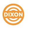 荻生文藝基金會 Dixon Foundation for Arts and Culture