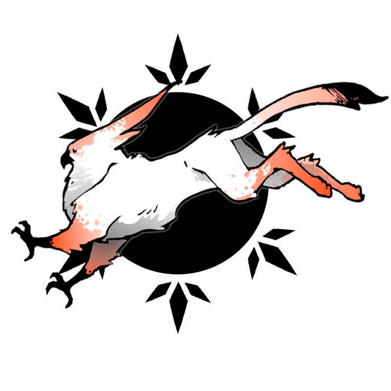Dibujo De La Catrina 2 Horas Y Un Rato En 4 Minutos Doovi