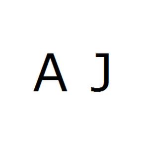 AJゲームズ YouTube