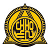 CHEHON OFFICIAL YouTube CHANNEL