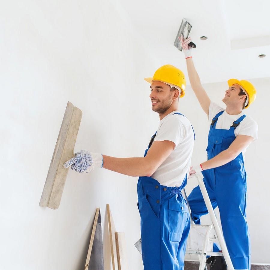 или картинки ремонт квартиры или дома методы исследования желудка