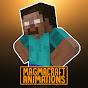 MagmaCraft Animations