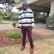 Teacher Okisai Geoffrey