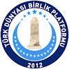 Türk Dünyası Birlik Platformu