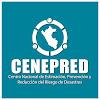 CENEPRED PERU