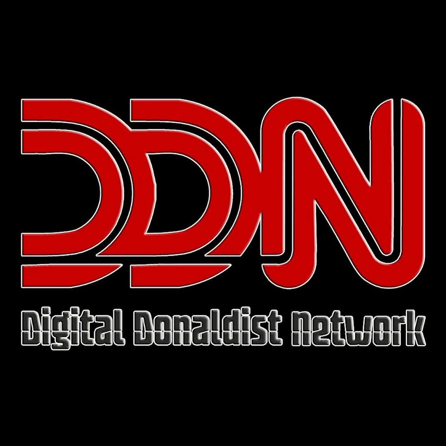 digitaler chronist youtube