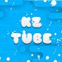 KZ TUBE