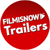 FilmIsNow Movie Trailers