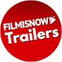 FilmIsNow Movie Trailers