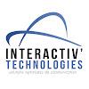Interactiv' Technologies