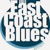 East Coast Blues Society