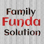 Family Funda Solution