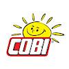 COBI SA
