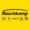 AutohausRueschkamp