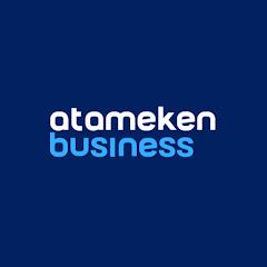 Atameken Business Programs / Атамекен Бизнес