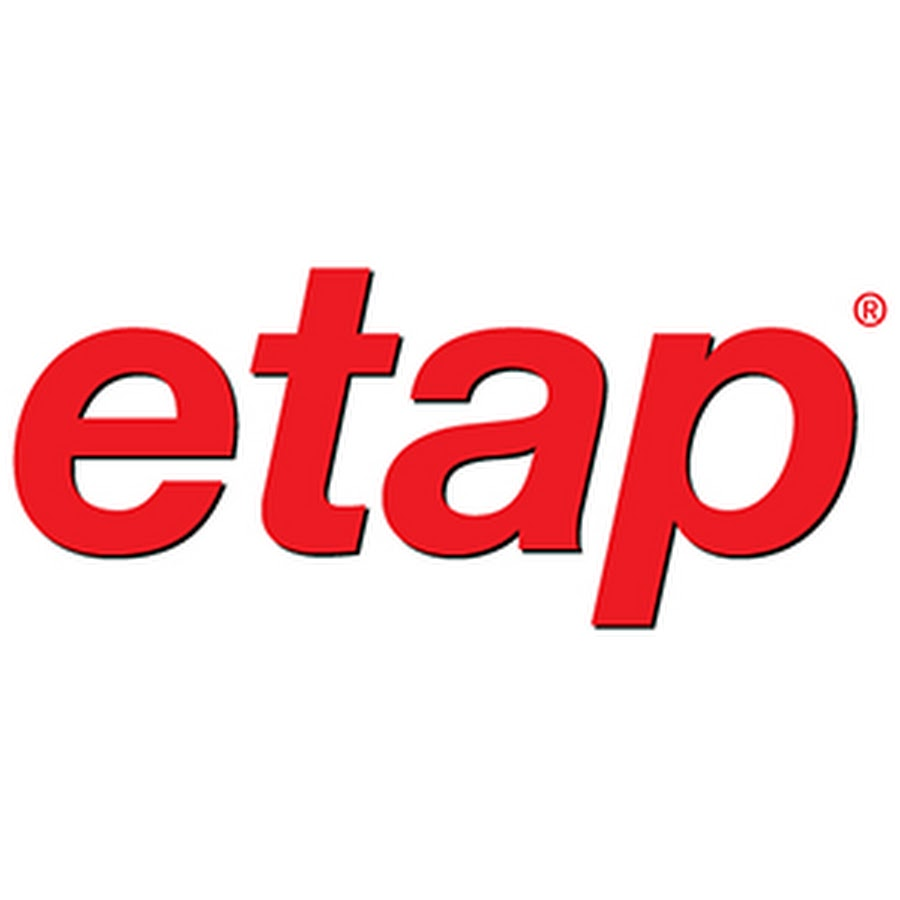 Download ETAP 12.6.0