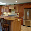 Greyhound General Inc. - San Diego Home Remodeling Contractors