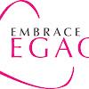 EmbraceHerLegacy