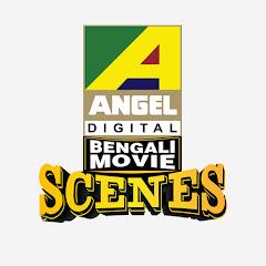 Movie Scenes - Angel Net Worth
