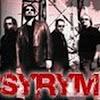 SyrymOfficial