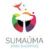 Sumaúma Park Shopping