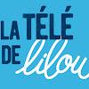 La Télé de Lilou Macé