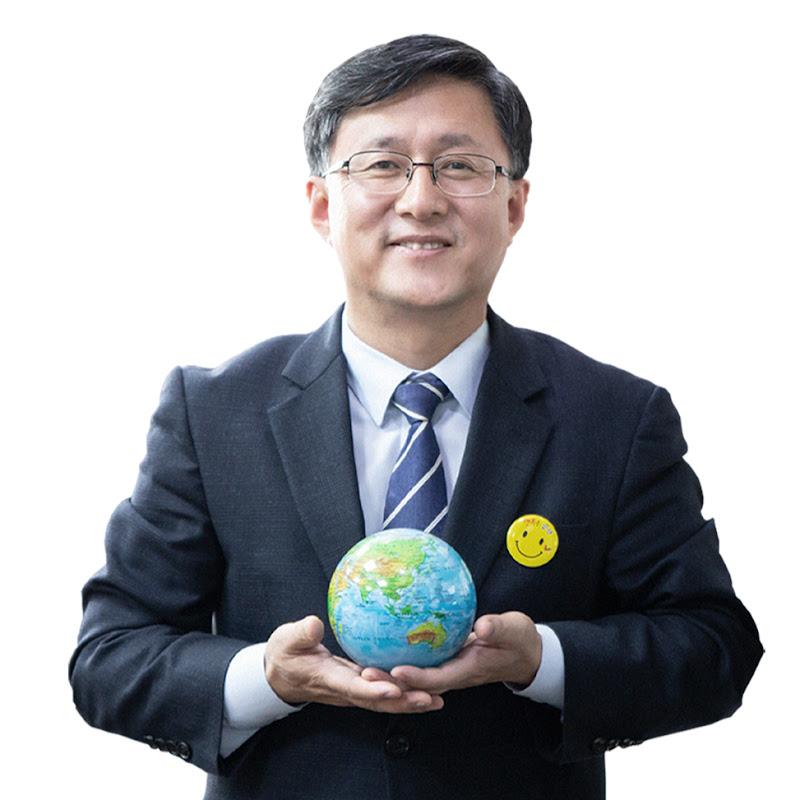 김성환TV