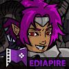 Mediapire