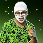Wann Zeen Kak Nab Official Channel Videos