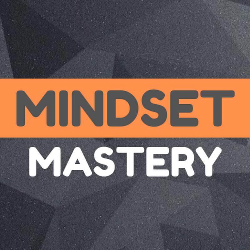 Mindset Mastery (mindset-mastery)