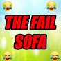 The Fail Sofa (the-fail-sofa)