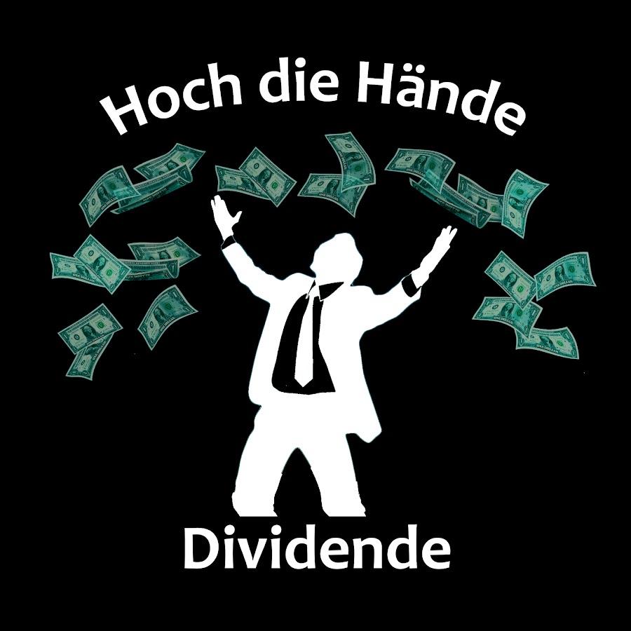 Fond Top Dividende