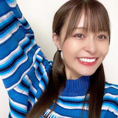 歩乃華 / Honoka