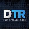 DestinyTracker