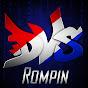 ImRompin