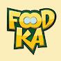 Foodka Series