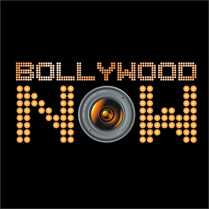 Bollywoodnow YouTube channel image