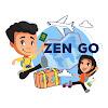 Zen Go