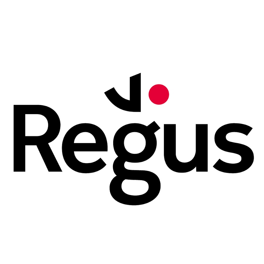 Regus - YouTube