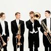 TromboneAttraction