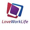 LoveWorkLife