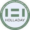 Holladay Properties