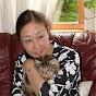 Yumiko Sotozaki