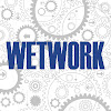 Wetwork Podcast