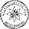 CardamonClub