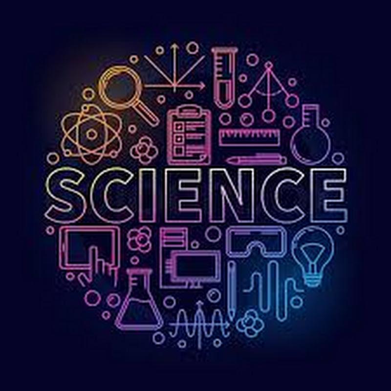 World Of Scientific Engineering (world-of-scientific-engineering)
