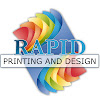 Rapid Printing And Design